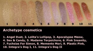 Archetype-pink-swatches