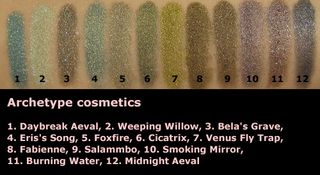 Archetype-green_swatches