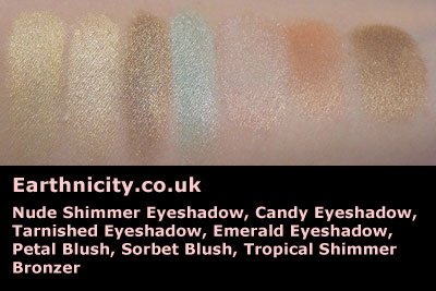Earthnicity_swatches